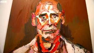 BBC Documentary  -   The Art of Australia 2of3 Coming of Age