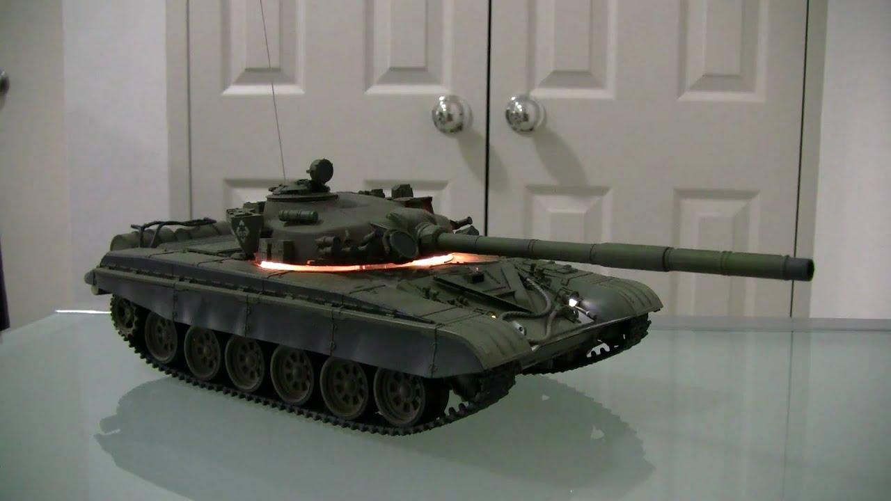 Элементы модернизации для танка т-72, производимые на ао