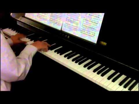 Suzuki Violin Book 2 No.11 Beethoven Minuet in G Piano Accompaniment