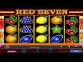 Lucky Red Seven Spielgeld Casino Community Casoony mit 100 ...