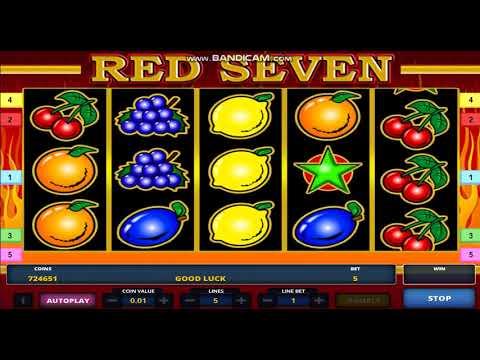 Spielgeld In Casinos Kreuzwortratsel