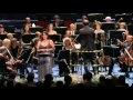 Capture de la vidéo Joseph Canteloube's Chants D'auvergne (I)