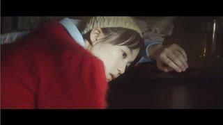 乃木坂46 10thシングル「何度目の青空か?」 生田絵梨花初センターとなる...