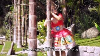 """DORIS ROSSEL - TU PARTIDA @ VIDEO CLIP OFICIAL / El Encanto de Mujer """"YO SOY"""""""