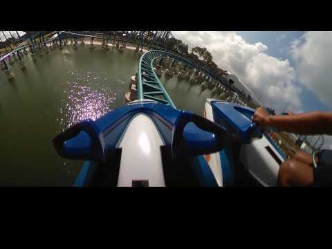 WaveBreaker 360 Ride 06-13-17-3840x1920