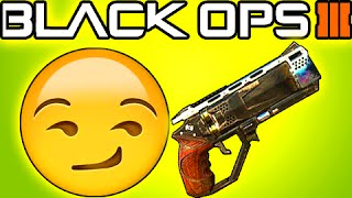 BLACK OPS 3 - HOW TO USE NEW GUNS FOR FREE! @ItsMikeyGaming