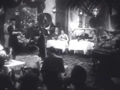 Moscow Nights AKA I Stand Condemned  (1935)