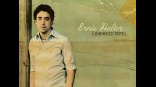 Watch Ernie Halter And So It Goes video