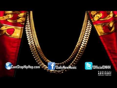 2 Chainz - Ghetto Dreams ft. Scarface & John Legend