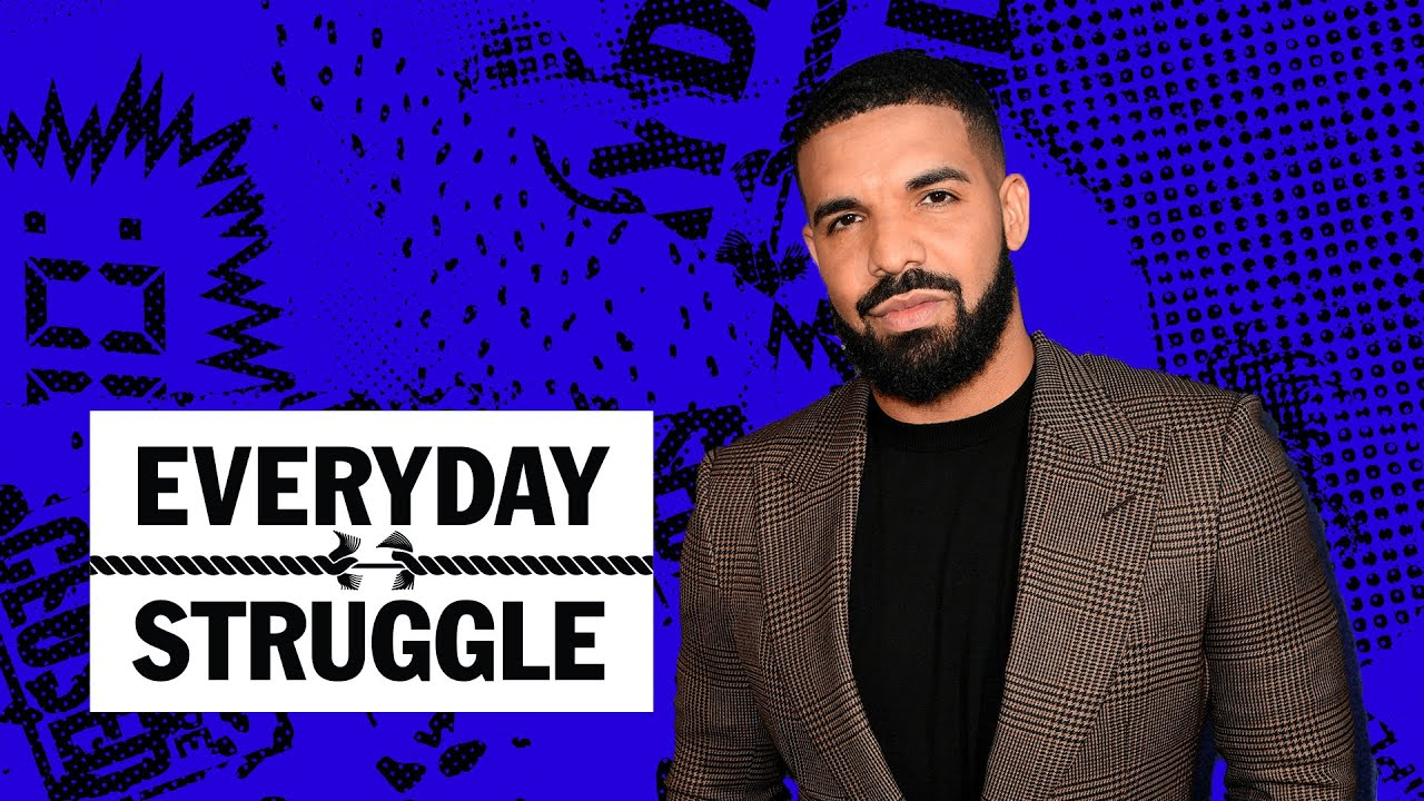 Drake's 'Dark Lane Demo Tapes' Review, Better Mixtape: More Life or IYRTITL? | Everyday Struggle