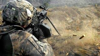 Popular IRAQ WAR - Eng & United States Marine Corps videos