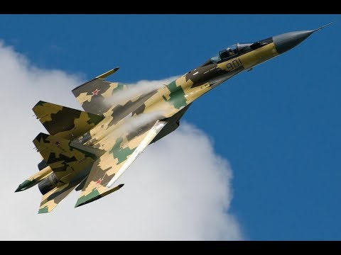 RUSSIAN MILITARY AVIATION Russian Air force Pilots flying Mig 31 Mig-24 Mig-29 & Su-34 Aircraft