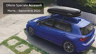 PORO   Animatie Primavara Vara 2020 VW