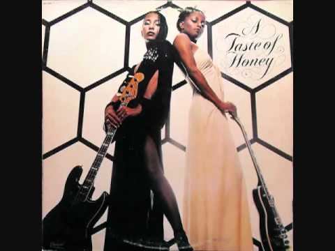 Boogie Oogie Oogie on The Studio Collection   Disco 54 album, cd by A Taste Of Honey artist   Music, Playlists, Songs, and Lyrics,   nuTsie com