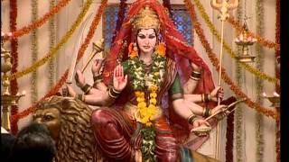 Tera Pyar Jo Mile Mujhe Maa [Full Song] Pahadaanwali Maa Sheraanwali