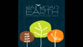 Railroad Earth - The Hunting Song