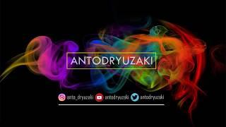 Download lagu OT NADILA TERBARU MIX OMBAI AKAS MP3