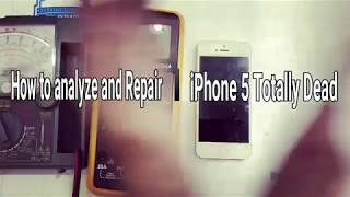Di vidio ini gw mau menghidupkan iphone gw yg mati karena alasan tertentu Awalnya gw panik (boongan).