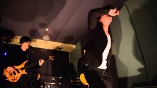 http://www.ha-music.jp info@ha-music.jp.