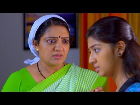 #Bhramanam   Episode 219   Mazhavil Manorama