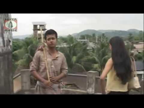 Nagpuri Songs 2015  - Amba Patta Lamba-Lamba | Nagpuri Video Album - CHOL GORI