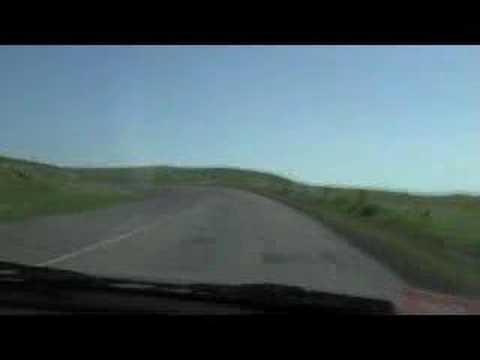 Hayastan Gumri Yerevan Lilly Trip Ararat Armenia
