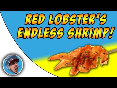 red-lobster-endless-shrimp!---food-review!
