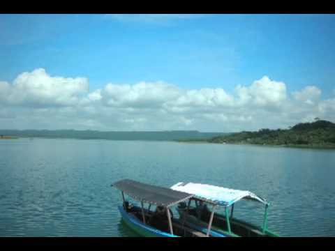 Travel and Tours Guatemala with LiveGuate.com