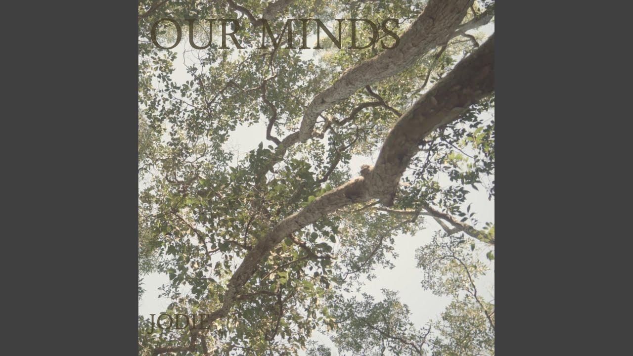 Download Our Minds (feat. Nicholas Tam, Karalee Alice & Leo Almeida)
