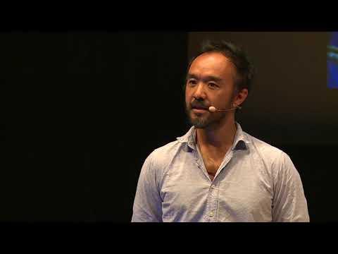 Ancient Technologies | Ichiro Takahashi | SingularityU Japan Summit