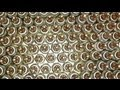 AMMO Talk: 308 Winchester verses 7.62x51mm