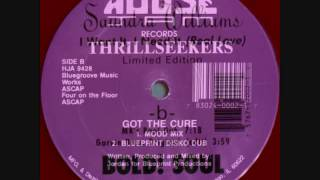 Download tORu S. hot classic HOUSE set (789) Aug.21 1994 ft.Lil' Louis, MK, Richie Jones MP3 song and Music Video