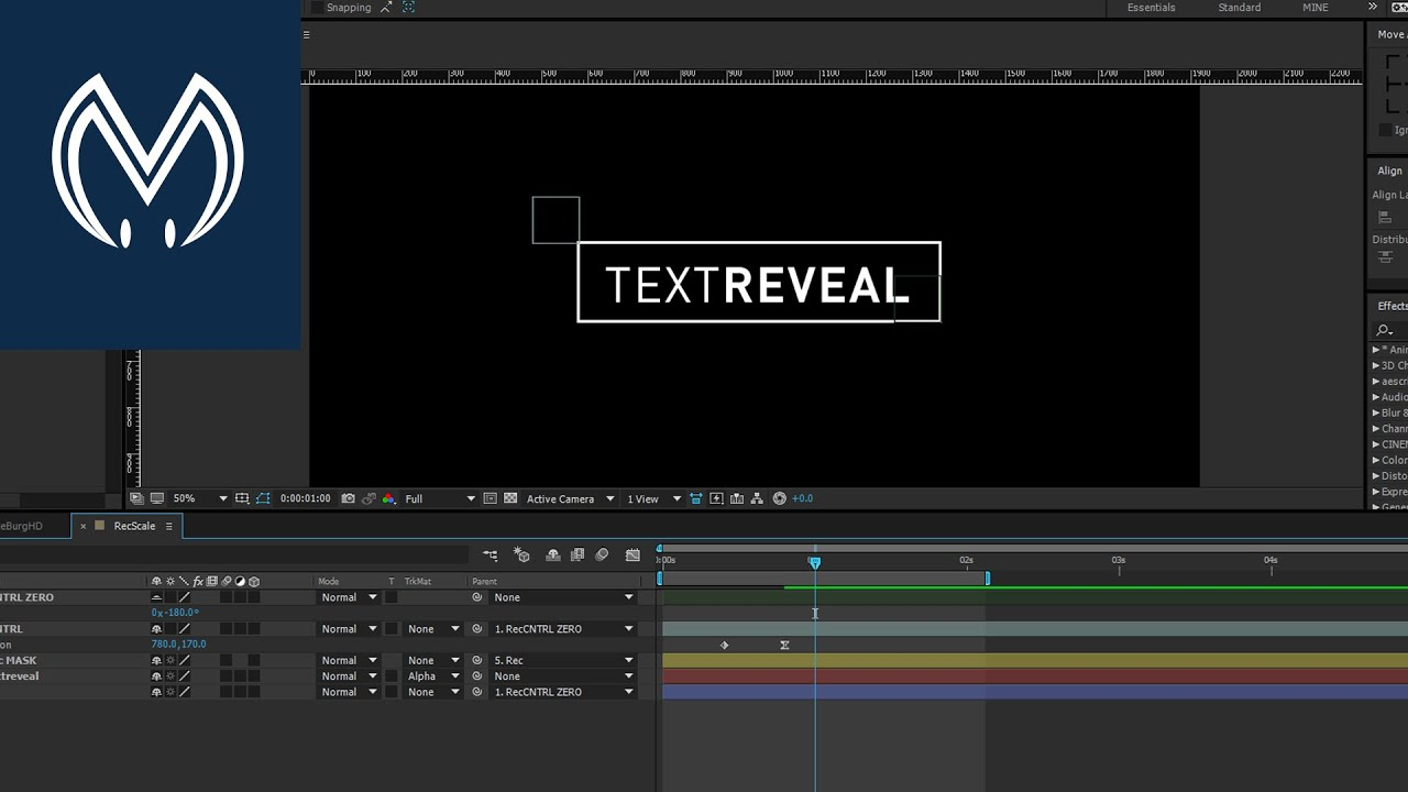 Adjusting shape layer whilst maintain stroke : Adobe After Effects