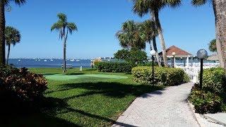 Vacation Rentals | Florida | Bay Beach Tennis Golf | Saint Petersburg