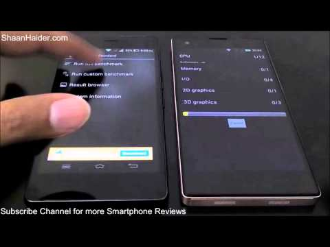 How to flash Infinix note 2 LTE X600 WITH SP FLASH TOOL.