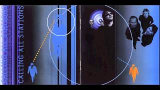 Genesis - The Dividing Line