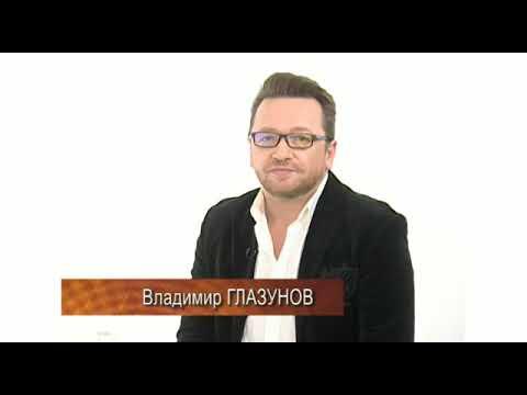 Храни, Господь... Стихи Ирина Самариной-Лабиринт. Читает Владимир Глазунов.