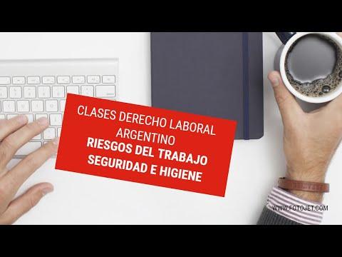 clase-de-derecho-laboral-argentino,-unidad-20-riesgos-de-trabajo.-seguridad-e-higiene