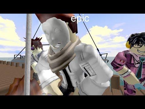 torture-dance-complication---jojo-pose-simulator-by-konethorix-(1080p-hd)