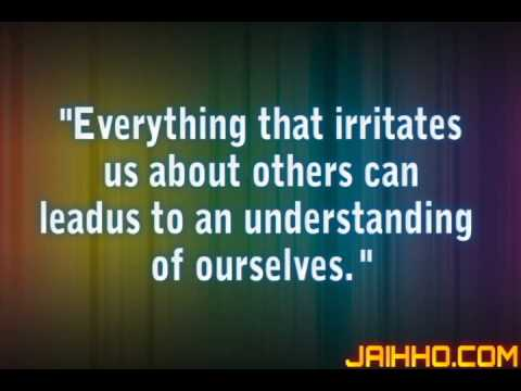 Carl Jung Quotes 1