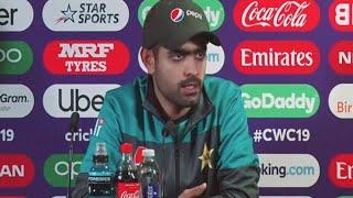 babar-azam-reacts-to-pakistan-pm-imran-khan-praise-for-team-over-beating-new-zealand-nzvpak