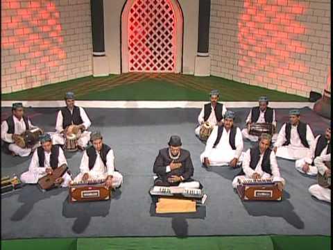 Saare Jag Mein Ujaala Hai [Full Song] Khwaja Ke Mele Mein- 786 Ab Ke Baras