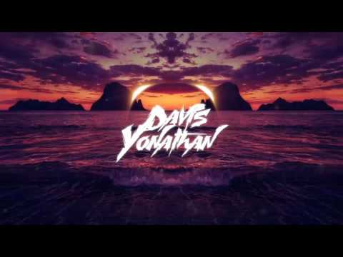Linkin Park - Waiting For The End ( Davis Yonathan Remix )
