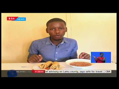 State of Nation: Rate of inflation of commodities in the country