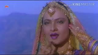 Barso ke baad mayne badhi hai aaj paya  hokar khushi se pagal mujhe aaj nachane do  d.j