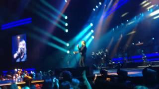 Олег Винник - Не ты (концерт Киев)