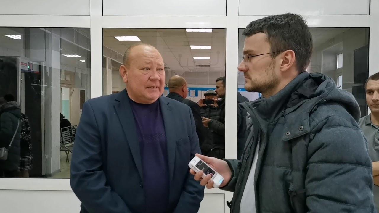 Проверка безопасности в образовательных и детских учреждениях Хабаровска