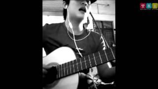 Guitar cover Chạy theo lý trí