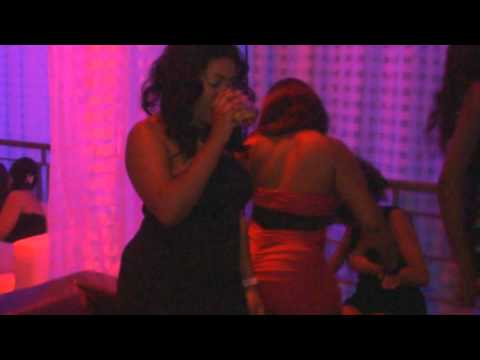 AZONTO CLUB MUSIC-2012 (DANCE)
