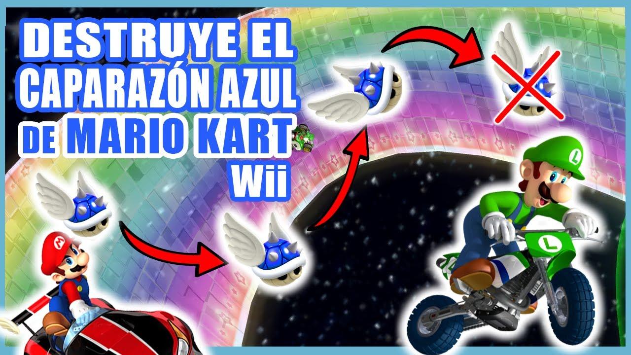 Download 25 TRUCOS y SECRETOS de Mario Kart Wii (Nintendo Wii)   N Deluxe
